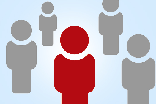 Privatpersonen könnnen Mitglied werden