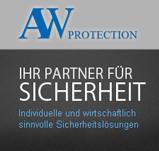 Mehr Informationen - Sicherheitsdienst in Rodenberg
