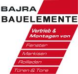 Mehr Informationen - Bajra Bauelemente in Rodenberg