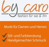 Mehr Informationen - Modegeschäft in Rodenberg