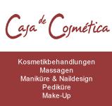 Mehr Informationen - Casa de Cosmetica in Rodenberg