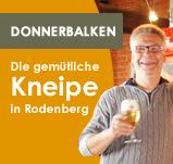 Mehr Informationen - Kneipe in Rodenberg