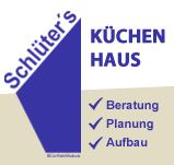 Mehr Informationen - Küchenfachgeschäft in Rodenberg