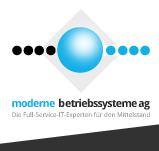 Mehr Informationen - IT-Dienstleister und Webdesign in Rodenberg