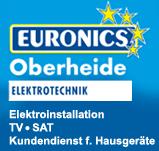 Mehr Informationen - Elektrotechnik Oberheide in Rodenberg
