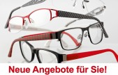 angebote_april_news