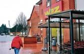 Impressionen Weingut Bretz in Bechtolsheim